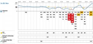 Bildschirmfoto 2014-12-04 um 22.51.04