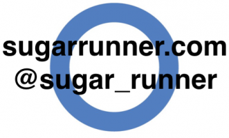sugarrunner